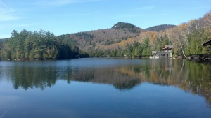 2012-10-17_12-33-29_531