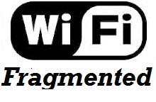 Wi-Fi frag
