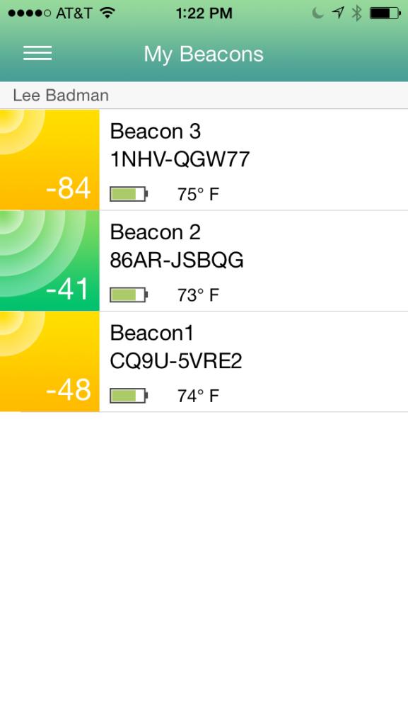 beacons1