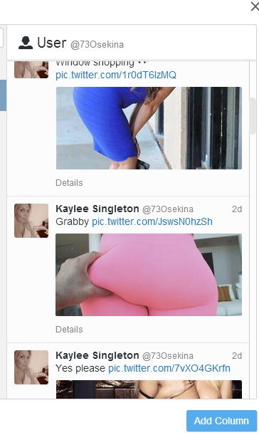Kaylee 3