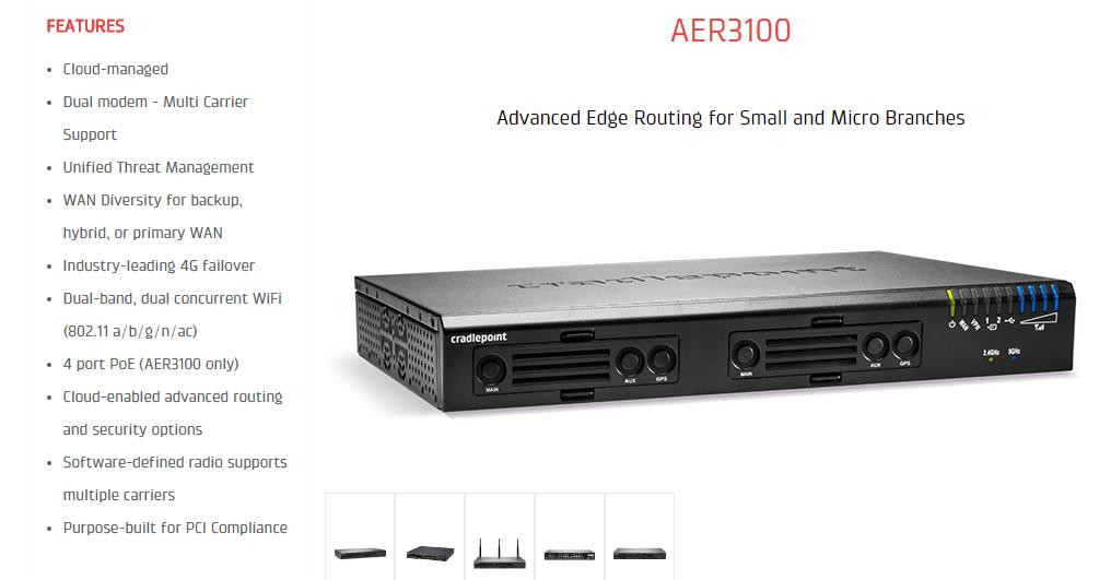 AER3100