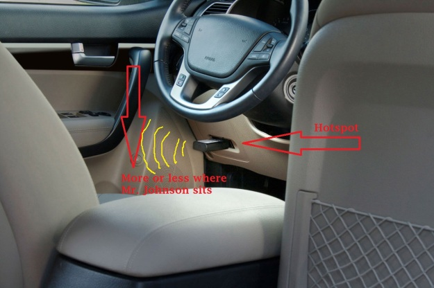 WiFi-hotspot-in-car