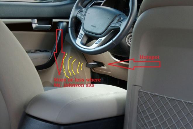 WiFi-hotspot-in-car