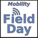 MFD-Logo-150x150