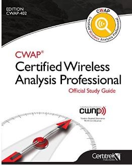 CWAP402