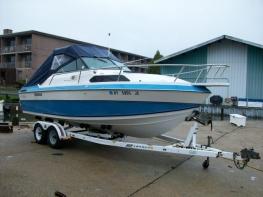 boats_230_odyssey_20742179
