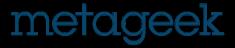 metageek_logo-250x51