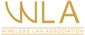 wlan-association-logo-gold