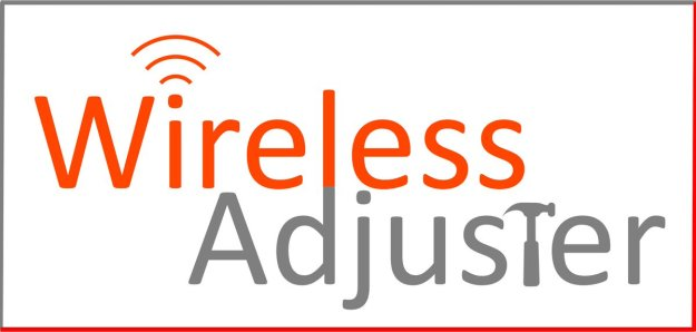 wireless adjuster