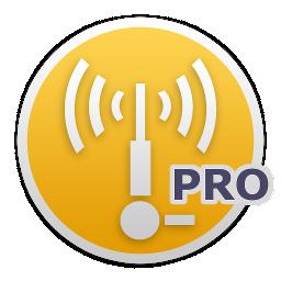 wifi_explorer_pro_large